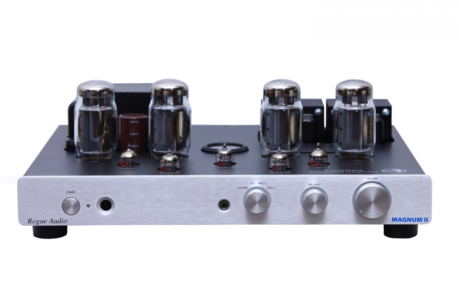 Sound by Singer is The Best High End Audio and High End
